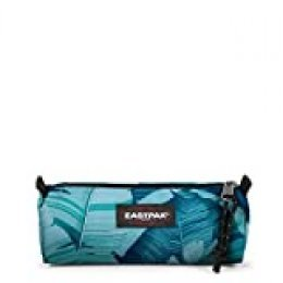 Eastpak Benchmark Single' Estuches, 20 cm