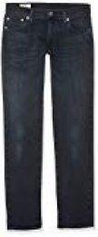 Levi's 511 Slim Fit Vaqueros, Headed South 2090, 27W / 30L para Hombre