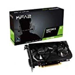 KFA2 nVidia GeForce GTX