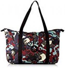 Kipling Art Packable - Bolsos maletín Mujer