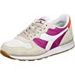 Diadora - Zapatillas de Deporte Camaro para Hombre y Mujer (EU 36.5)