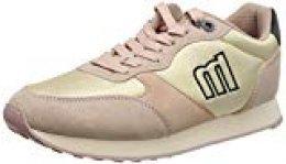 MTNG 69697, Zapatillas para Mujer