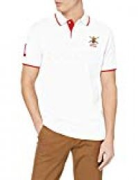 Hackett London Army Hackett Polo para Hombre