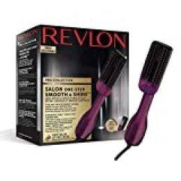 Revlon Pro Collection RVDR5232 - Estilizador de aire y suavizado