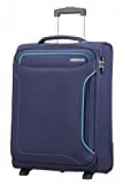 American Tourister Holiday Heat - Upright Equipaje de Mano