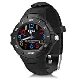 Reloj - XREXS - para - XREXS-116