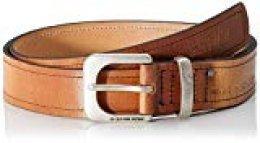 G-STAR RAW Drego Belt Cinturón para Hombre