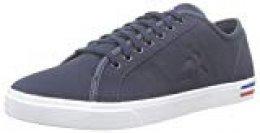 Le Coq Sportif Verdon Premium Dress Blue, Zapatillas para Hombre