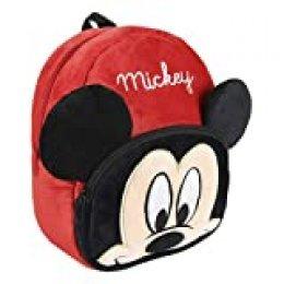 Mochila GUARDERIA Personaje Disney