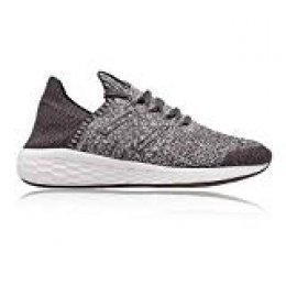 New Balance Fresh Foam Cruz V2 Sock, Zapatillas para Hombre