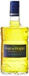 Mar de Frades - Licor de Hierbas - 70o ml