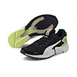 PUMA Speed ORBITER, Zapatillas de Running para Hombre