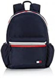Tommy Hilfiger Kids Core Backpack - Mochilas Unisex niños