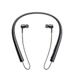 Sony H. Ear en Auriculares inalámbricos, Negro (mdrex750bt/B)