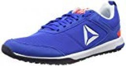 Reebok CXT TR FB, Zapatillas de Deporte para Hombre