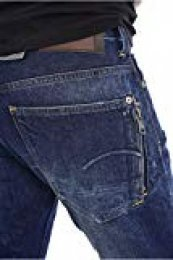 G-STAR RAW Stean Tapered Jeans para Hombre