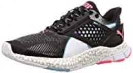 PUMA Hybrid Astro WNS, Zapatillas de Running para Mujer