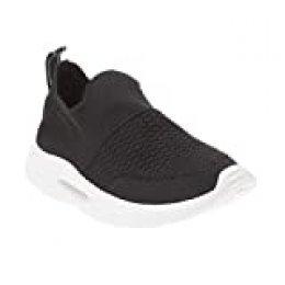 XTI 49098, Zapatillas sin Cordones para Mujer