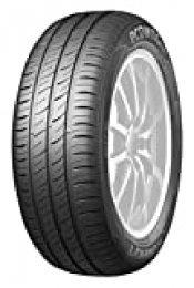 Kumho Ecowing ES01 KH27  - 205/60R16 92V - Neumático de Verano
