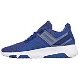 Kappa Tackle, Zapatillas Unisex Adulto