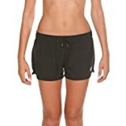 arena W Short Shorts Mujer Gym