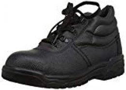 Portwest Steelite Protector Boot S1P, Botas para Hombre