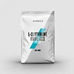 MyProtein L-Glutamine (250G) 250 g
