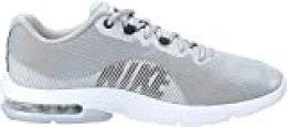 NIKE Air MAX Advantage 2, Zapatillas de Running para Hombre