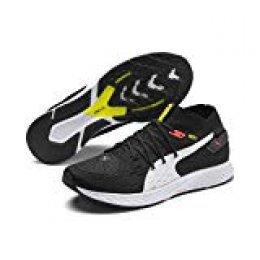 PUMA Speed 500, Zapatillas de Running para Hombre