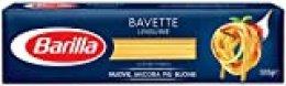 Barilla bavette N. 13(Pack de 8, 8x 500g)