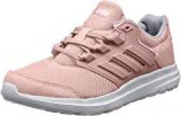 adidas Galaxy 4, Zapatillas para Correr para Mujer