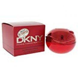 Donna Karan DKNY Be Tempted Eau de Perfumé - 50 ml