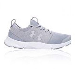 Under Armour UA Drift RN Mineral, Zapatillas de Running para Hombre