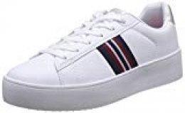 MTNG 69905, Zapatillas para Mujer