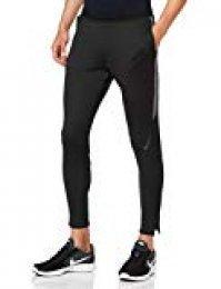 Nike M Nk Dry Strke Pant Kpz Sport Trousers, Hombre