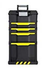 STANLEY 1-79-206 - Taller movil modular