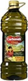 Carbonell, Aceite de Oliva Virgen Extra, 3L