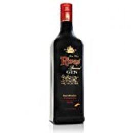 Rives Ginebra Especial Negra - 700 ml