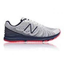 New Balance Fuel Core Rush V3, Zapatillas de Running para Mujer