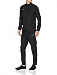NIKE M Nk Dry Acdmy18 TRK Suit W Chándal, Hombre