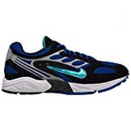 NIKE Air Ghost Racer, Zapatillas de Trail Running para Hombre