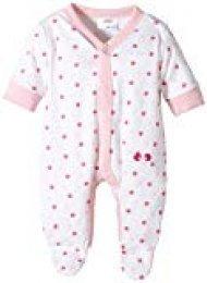 Twins - Pijama Niñas