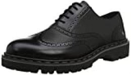 ART Cambridge, Zapatos de Cordones Oxford para Hombre
