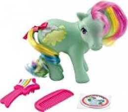 Asmokids–Poni Mon Petit poneysunlight Figura, kkmlpsun