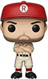Funko- Pop Figura De Vinil: Movies: A League of Their Own-Jimmy Coleccionable, Multicolor (42604)