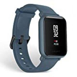 Amazfit Bip Lite 3ATM Smart Watch Color Azul