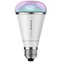 MIPOW PLAYBULB Sistema Bluetooth Arco Iris luz LED