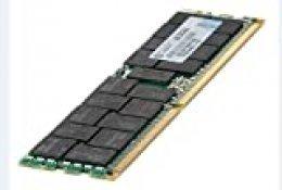HP 647897-B21 - Memoria principal de 8 GB de RAM (9 RDIMM)