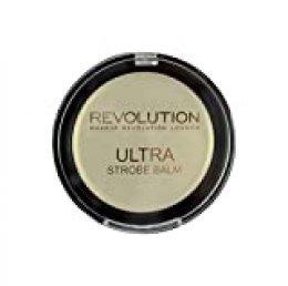 Revolution - Iluminador Ultra Strobe Balm