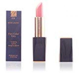 Estée lauder Pure color envy lipstick 331-noirish 3,5 gr 1 Unidad 400 g